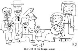 gift-of-the-magicians